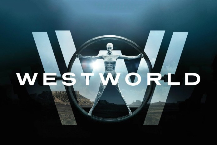 Stream the 'Westworld' Season 1 Soundtrack Featuring Radiohead, Nine Inch Nails, Amy Winehouse Covers