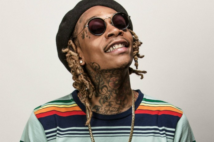 "Listen to Wiz Khalifa and Juicy J's New Single ""Bombay & Lemonade"" featuring Chevy Woods"
