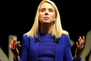 Yahoo Beats Its Own Record for Worst Hack of All Time