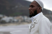 Yasiin Bey Enlists Two Huge Legends to Help Launch His Final Tour