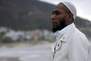 Yasiin Bey Has Three Albums on the Way