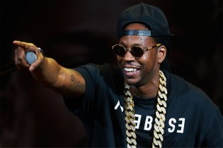 2 Chainz Reveals the Release Date for 'Pretty Girls Like Trap Music'