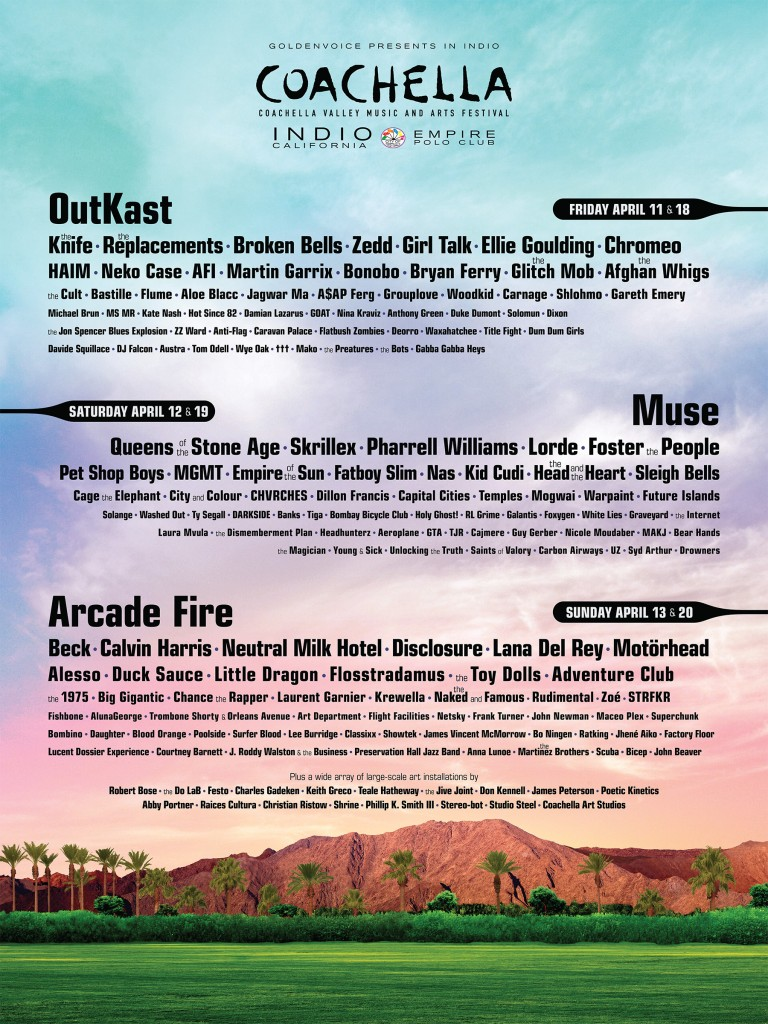 coachella 2015 lineup highlights - photo #23