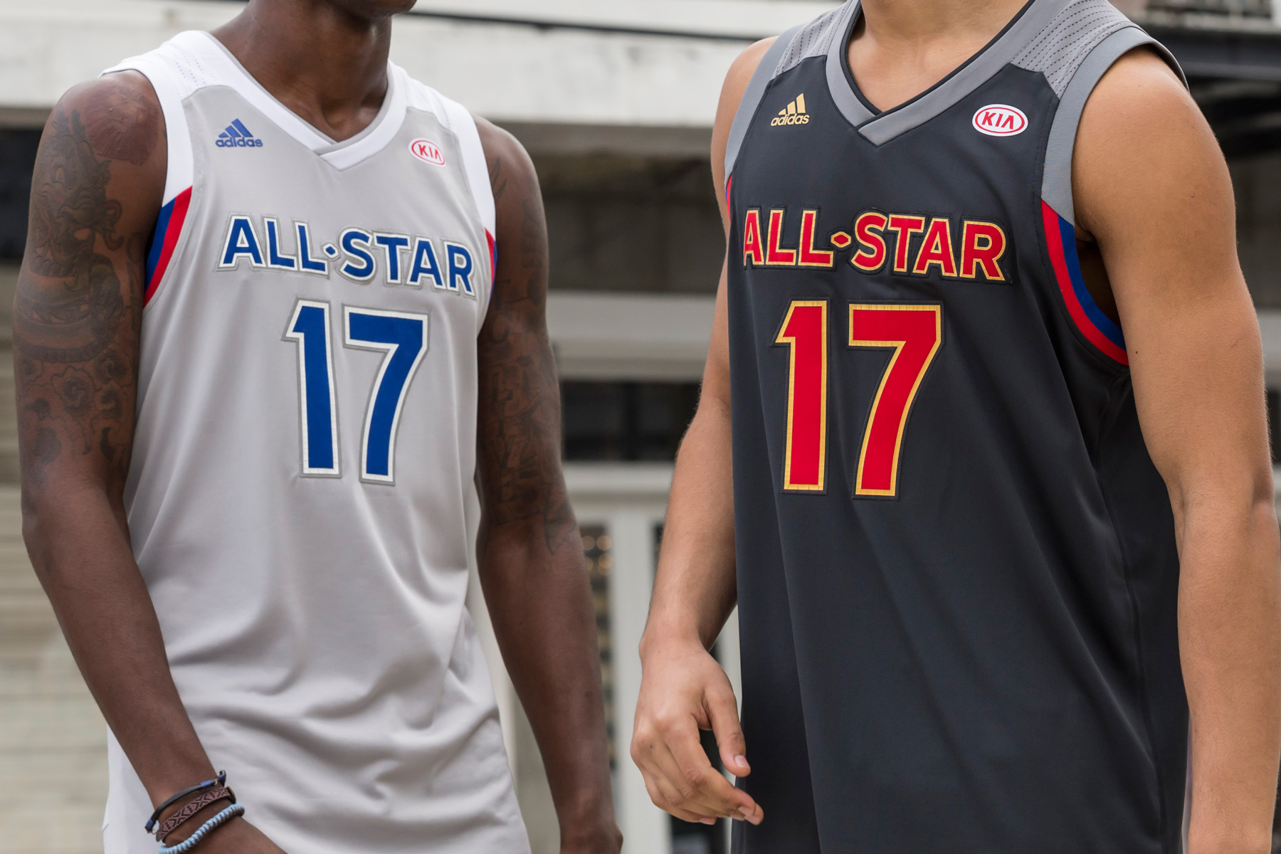 all star game basketball