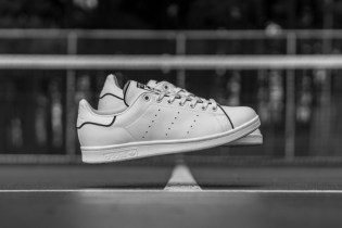 adidas Athletics and adidas Originals Pay Tribute to Arthur Ashe