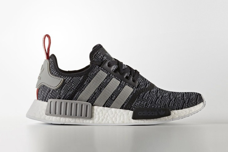 adidas Continues Its NMD Reign With New Colorways