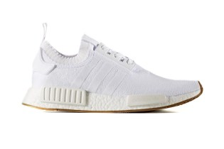 Cheap Adidas NMD R1 Wool Boost Sale Outlet 2017