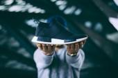 The adidas Originals NMD City Sock Welcomes a Nostalgic Gum Sole
