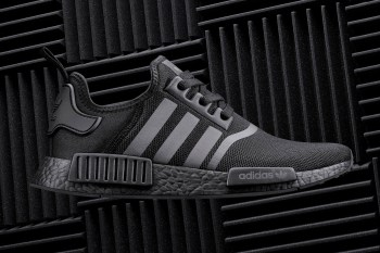 """adidas's """"OG"""" NMD Isn't the Only One Set to Make a Comeback"""