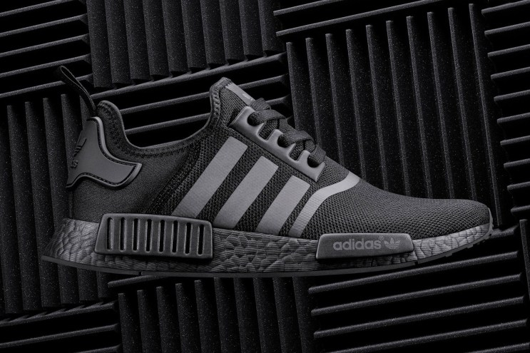 "adidas's ""OG"" NMD Isn't the Only One Set to Make a Comeback"