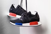"""Here's the Full Store List for the adidas Originals NMD_R1 """"OG"""" Restock"""