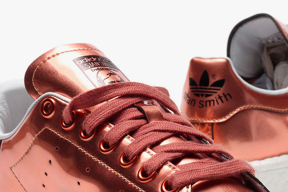adidas original stan smith 2 2017