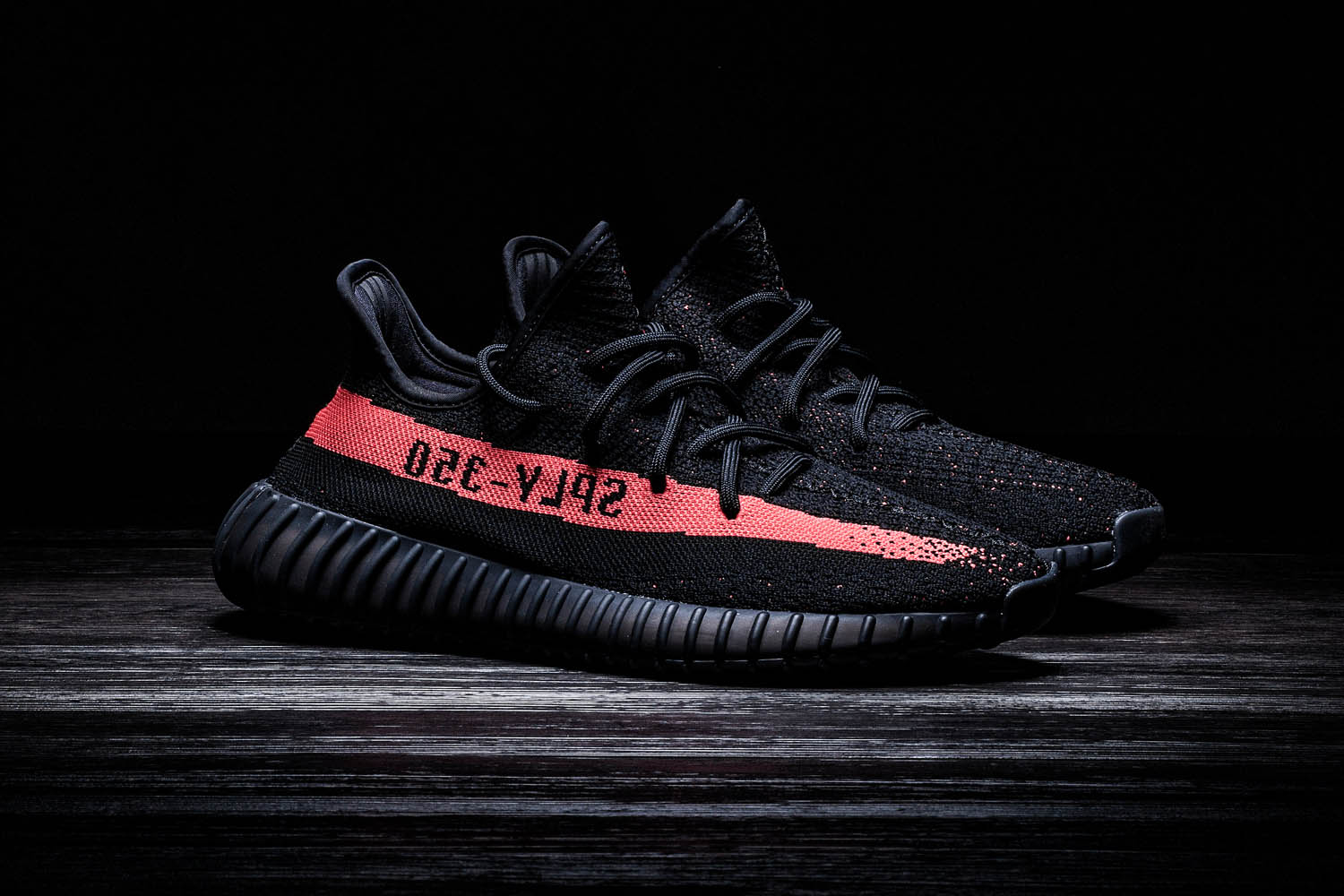 Cheap Adidas Yeezy 350 Boost v2 Black Green review.