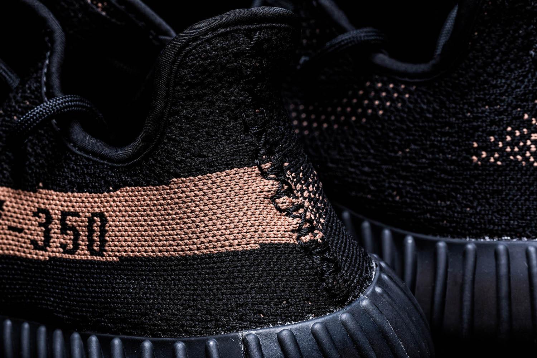 Kanye West Adidas Yeezy Boost 350 V 2 'Zebra Release February