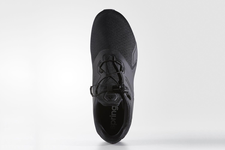 f16e917f63a ... Black W5467067 adidas springblade solyce white gold ...