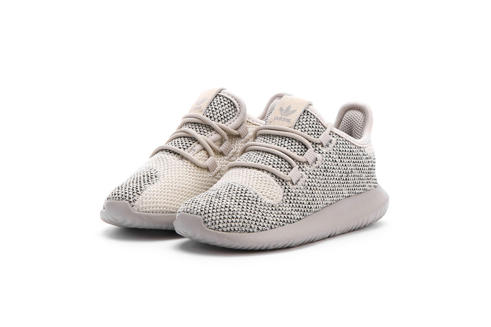 #hypebeastkids: adidas Releases the Tubular Shadow in Infant Sizes