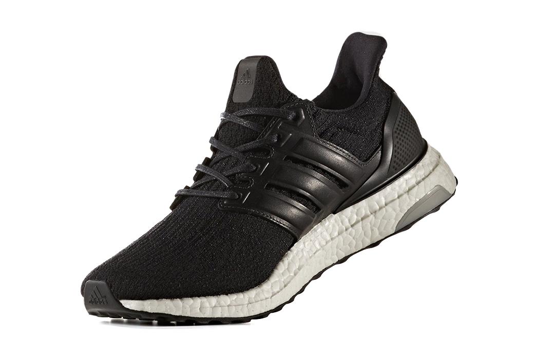 """adidas UltraBOOST 3.0 """"Core Black"""" Sneaker - 3706849"""