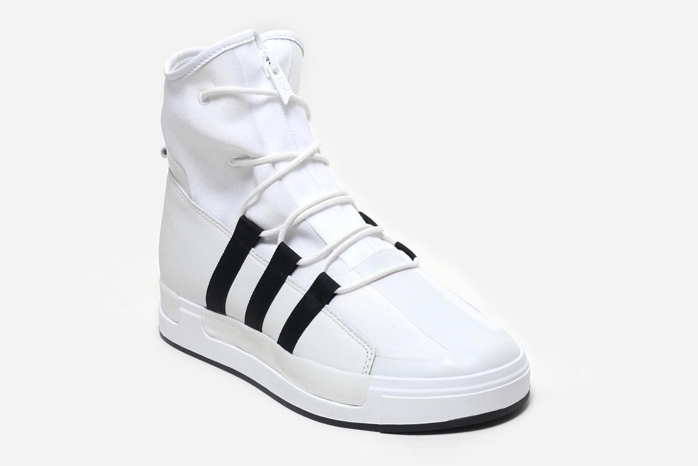 adidas Y-3 Yohji Yamamoto ATTA Sneaker