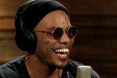 Anderson .Paak & Pharrell Discuss Hip-Hop's Greats for 'OTHERtone'