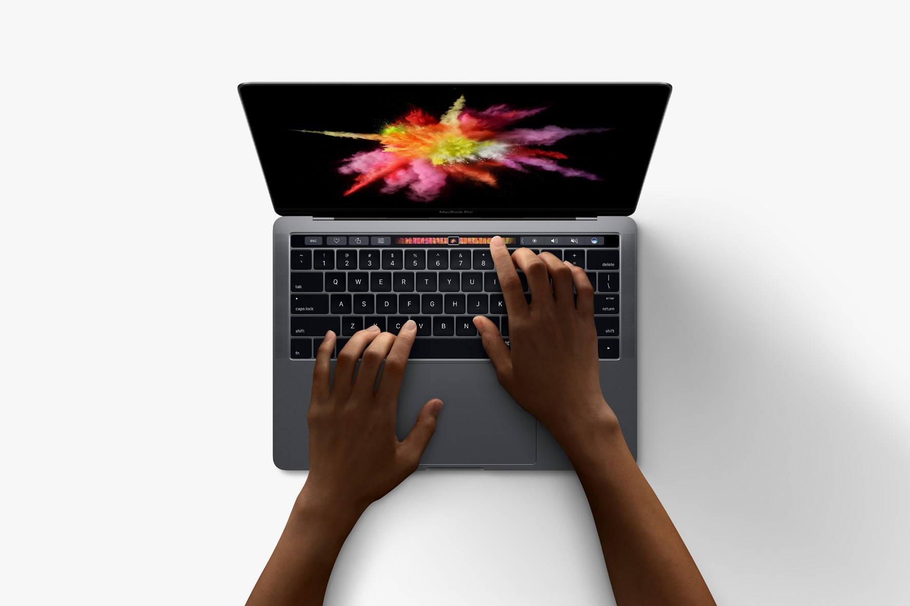 Apple Discovers Safari Bug from Consumer Reports' Flawed MacBook Pro Battery Test Tim Cook Laptops iOS - 1843357