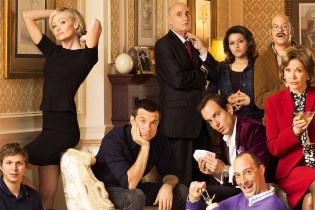 The Whole Cast of 'Arrested Development' Is Returning for a New Season