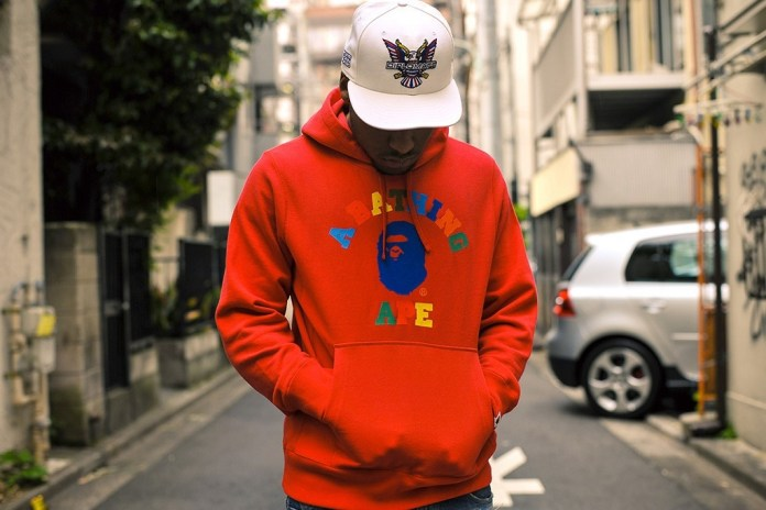 """A$AP Ant, Key!, Uno The Activist & Hoodrich Pablo Juan Collide for """"Finances"""" Remix"""