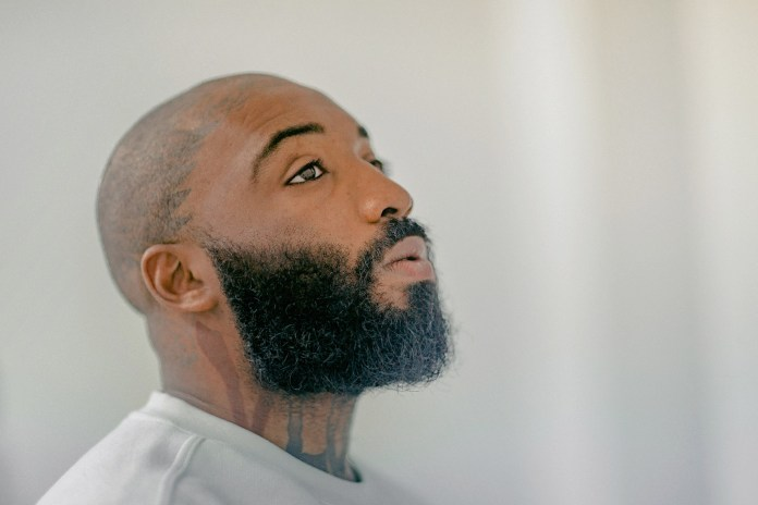 A$AP Bari Opens up About VLONE's Future Plans of Denim, Barbershops & More
