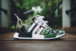 Picture of Here Are the Official Store Links for the BAPE x adidas Originals NMD Re-Release