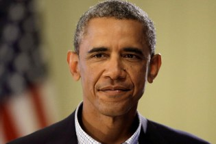 Barack Obama Addresses His Eight-Year Legacy in a Powerful Departing Letter
