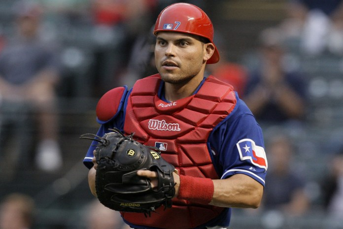 Ivan Rodriguez, Jeff Bagwell and Tim Raines Earn Spots in Baseball Hall of Fame