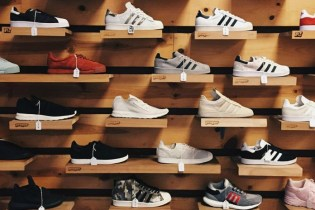 Sole Searching: Here Are the 6 Best Stores to Shop Women's Sneakers on the U.S. West Coast