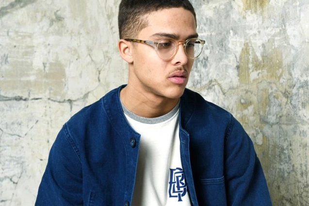 Bleu De Paname Introduces Its Laid Back 2017 Spring/Summer Collection