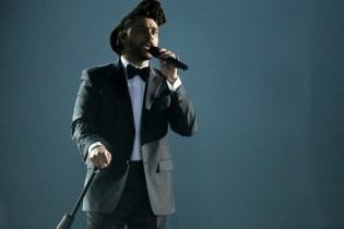 The Weeknd, U2, Chance The Rapper, Red Hot Chili Peppers to Headline Bonnaroo 2017