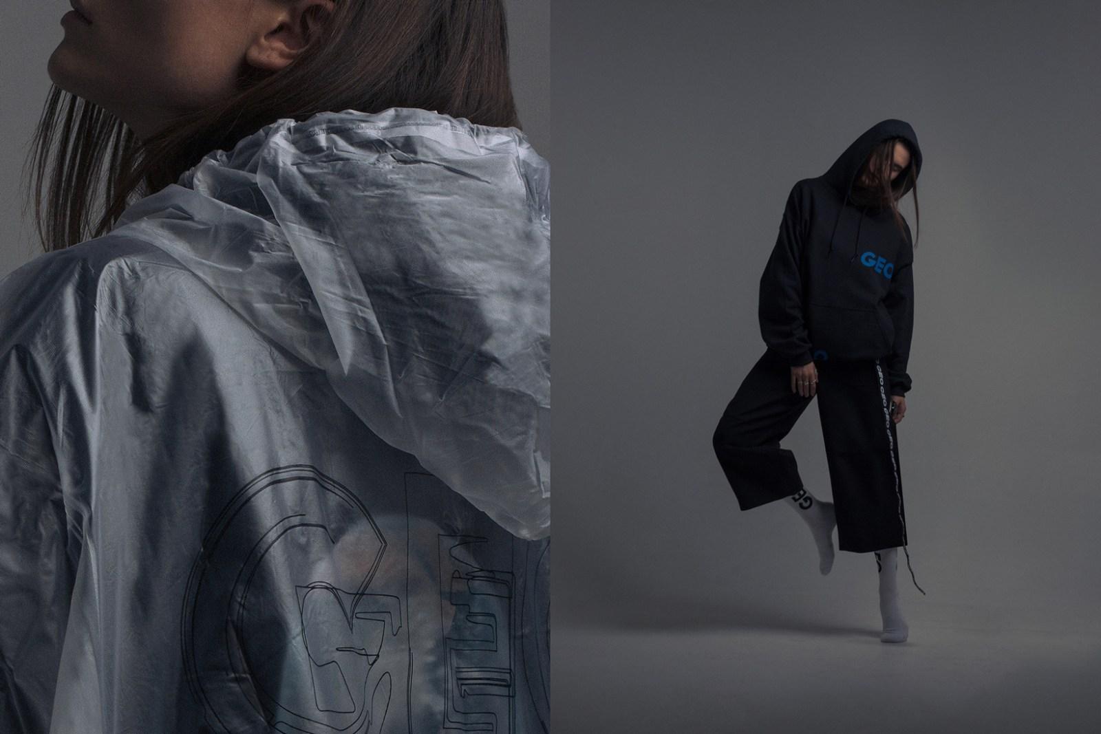 Brands to Look out for 2017 Hyein Seo Kiko Kostadinov Rokit Warren Lotas POLYTHENE* OPTICS Hidden Characters Proper Gang Alltimers GEO COTTWEILER