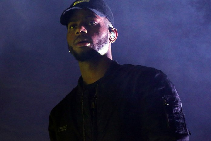 Bryson Tiller Announces Title of New Album