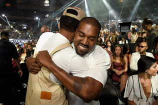 Chance The Rapper Ranks All of Kanye West's Albums From Best to Worst