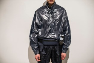 Going Behind the Scenes of the Cottweiler x Reebok Collaboration