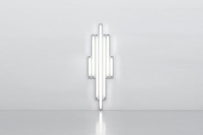 Espace Louis Vuitton Tokyo to Pay Homage to Dan Flavin