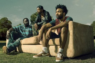 'Atlanta' Season 2 Delayed: Donald Glover's Show Won't Premiere Until 2018
