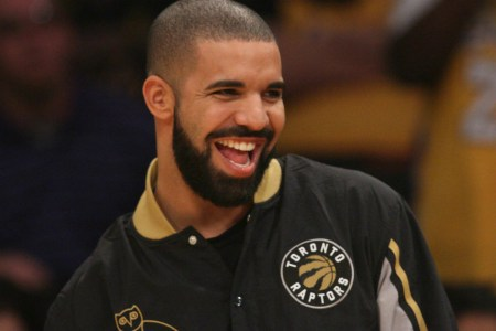 Drake Becomes First Artist to Remain on Billboard Hot 100 for 400 Weeks in a Row