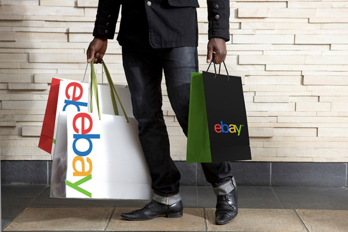 eBay's New Authentication Program Will Help You Tell Real From Fake