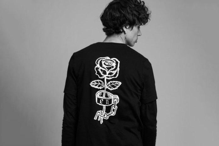 En Noir's Diffusion Line, EN and Karmaloop Aim to Satisfy Today's Savvy Streetwear Consumer