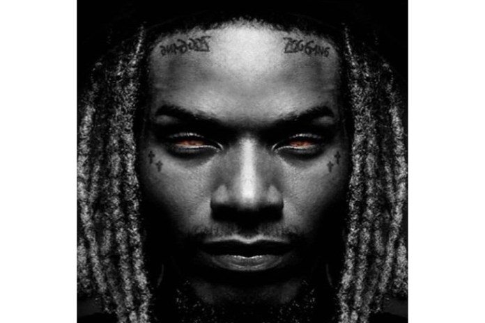 "Fetty Wap Shares New Song ""Way You Are"" Featuring Monty"
