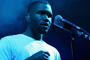 Frank Ocean to Headline Panorama Festival in New York City