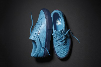 Fucking Awesome & Vans Unveil Their Epoch Pro '94 Collaboration