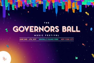 Governors Ball Music Festival Announces 2017 Lineup