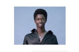 Gucci's Pre-Fall 2017 Campaign Emphasizes Diversity in Fashion