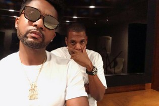 A JAY Z & Zaytoven Collaboration Is Confirmed