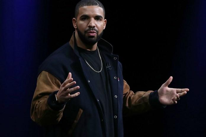 Juelz Santana Flipped Drake's Voice Into a Song