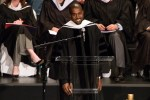 Picture of There's Now a Full College Course on Kanye West